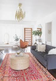 Dining Room Carpet Ideas Creative New Design Ideas