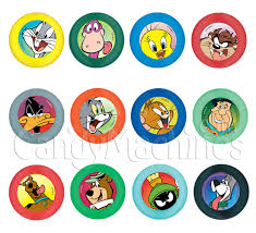 Vending Machine Cartoon New Buy Cartoon Classic Mini Flying Disks Bulk Vending Toys Vending