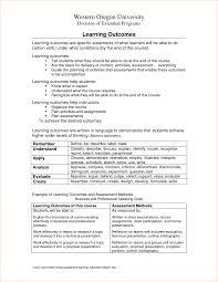 improving communication essay relationship
