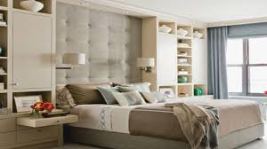 absolutely small master bedroom storage idea best wall design pillow furniture layout on a budget closet with wardrobe