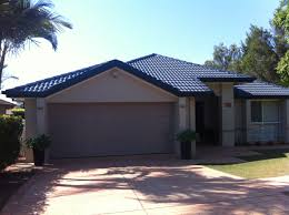 exterior house painter. exterior house painting painter