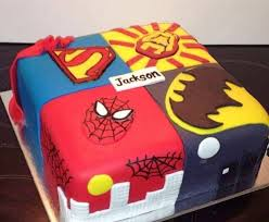 Birthday Cake Designs And Theme Cake Ideas For Boys Blog