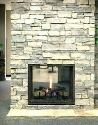 installing stone veneer over concrete fireplace veneer install installing stone veneer over concrete board installing stone veneer over cement board