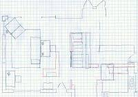 Lovely Design Of Chart Paper Graph Paper Designs Image Search