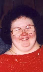 "Kathleen ""Kathy"" Vaughn – Carleton Funeral Home Inc."