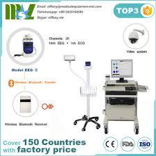 Digital Ambulatory Eeg Machine Price Msleeg C Buy Eeg Machine Digital Eeg Machine Eeg Machine Price Product On Alibaba Com