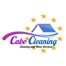 maid service fort lauderdale. Exellent Fort Cabo Cleaning Services Is A Family Owned And Operated Business Are You  Tired Of Unreliable Cleaners Do Need Trustworthy Service Throughout Maid Service Fort Lauderdale S
