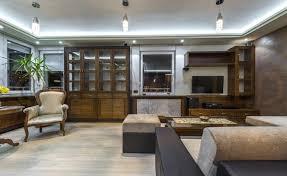 interior led lighting for homes. Interesting Lighting LED Cove And Recessed Lighting Intended Interior Led For Homes