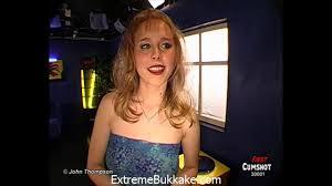Steffi is a good bukkake slut on GotPorn 3152691