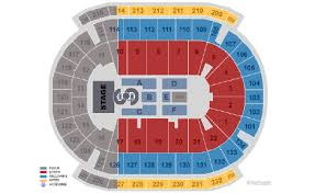 Selena Gomez Seating Chart Selena Gomez Prudential Center Tickets Seating Chart More