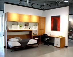 california closets murphy bed desk