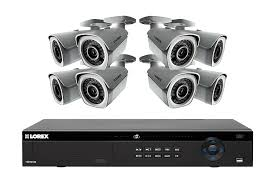 1080p security camera system 16 channel nvr 8 hd cameras 1080p security camera system 16 channel nvr 8 hd cameras