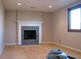 removing a brick fireplace hearth woodworking projects