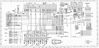 bmw 320d wiring diagram all wiring diagram fuse box on bmw 320d wiring library ford transmission diagrams bmw 320d wiring diagram