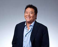 robert kiyosaki to speak at transform llc  rich dad poor dad
