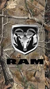 dodge ram wallpaper.  Ram Dodge Ram Wallpaper And S