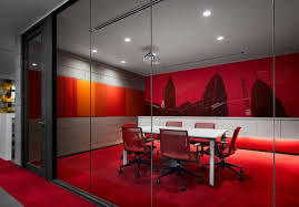 office colour schemes. Fine Office Office Colour Scheme Creative On Throughout 30 Ideas For Color 2016  Designer Mag 12 Intended Schemes S