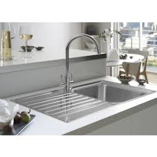 Granite Kitchen Sinks Uk Kitchen Sinks Uk Franke Best Kitchen Ideas 2017
