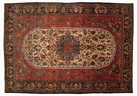 rugs tucson az home furniture design ideas