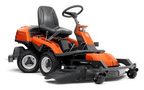 husqvarna garden tractor attachments. Husqvarna Garden Tractor Attachments 4