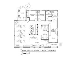 Salon Layouts Floor Plan Stupendous House Design Layout Square Floor Plans For Salons