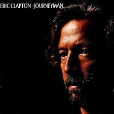<b>Eric Clapton</b> – <b>Old</b> Love Lyrics | Genius Lyrics