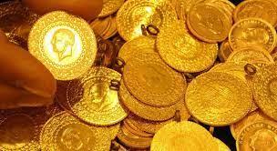 ParaBull.com - Gram Altın Kaç Lira Oldu?