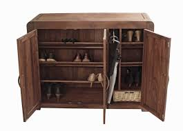 hall cabinets furniture. With Popular Hall Storage Cabinets Furniture S