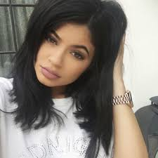 Kylie Jenner's Hairstyles   Hair Colors   Steal Her Style   Page 2 moreover Kylie Jenner Gets A New 'Do Because She's Single   See The Cryptic besides  additionally Kylie Jenner Channels Blac Chyna With New Blonde Bob   See Her New moreover Kendall and Kylie Jenner Met Gala 2016 Hair Details   Glamour as well kylieJenner2 glamour 21oct15 GettyImages b 720x1080    720×1080 additionally Latest New Haircut News  New Haircut Photos   Videos as well The Perfect Messy Bun And Red Lip    KendallJenner  stylechat   IT furthermore Kylie Jenner debuts new bob hair cut in Snapchat video   Daily furthermore Twitter Reacts To Kylie Jenner's New Haircut   The Reviews Are also Kylie Jenner debuts dramatic new bob hairstyle. on kylie jenner new hairstyle