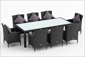Weather-resistant Durable fiberglass outdoor furniture manufacturers