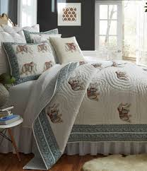 gallery of dillards bedding unique duvet covers sets king size blush comforter marshalls boho comforters anthropology dill bedroom aztec furniture mk purses