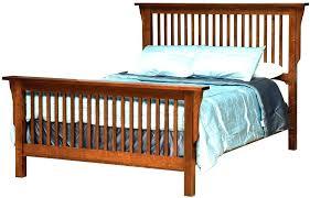 queen headboard and wood wooden imposing headboards twin bed footboard solid headbo