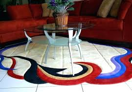 unique area rugs funky area rugs or funky area rugs area rugs wonderful unique area rugs unique area rugs