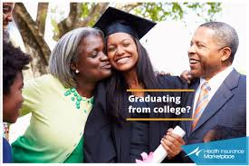 college graduate health care options special enrollment period congrats graduates you ve got a diploma now get health insurance as a new college graduate