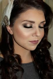 1920s Hair Style best 25 1920s makeup ideas only flapper makeup 8885 by wearticles.com