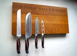 ... Rack, Holders Magnetic Knife Rack Knives Strips Design: Excellent Magnetic  Knife Rack For Kitchen ...