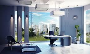 personal office design ideas. Cool Personal Office Interior Design Ideas Best Furniture Beutiful Home Inspiration Cominooreganocom