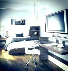 mens bedroom furniture. Bedroom Furniture For Men Ideas With Awesome And . Mens