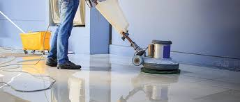 Cleaning Services Pictures Professional Cleaning Company In Dubai Cleaning Company In Dubai