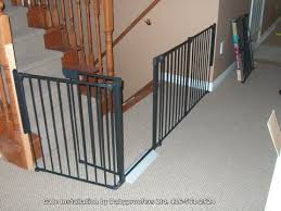 Extra Wide Baby Gates for Stairs Best Baby Gates to Protect Your ...