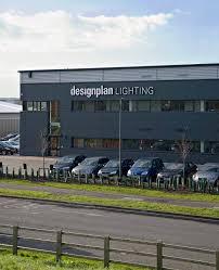 designplan lighting ltd. Beautiful Ltd With Designplan Lighting Ltd