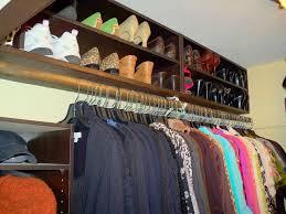 top shelf closet organizer contemporary 123 best closets images on organization ideas for 14