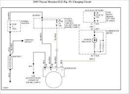 1999 nissan sentra alternator wiring diagram wiring diagram 1999 nissan sentra alternator wiring diagram all wiring diagram1999 nissan sentra alternator wiring diagram everything wiring