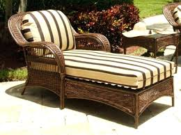 Cheap Outdoor Chaise Lounge Chairs Lowes Walmart Patio Chair