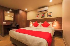 oyo 18951 city xpress hotel rooms 1