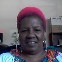 Angela griffith - Front Desk/ Family Advocate Assisiant - MLK Community  Center | LinkedIn