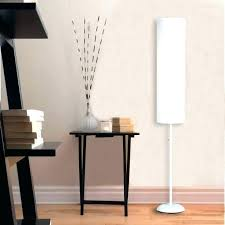 cool white floor lamps. Paper Shade Floor Lamp L Spotlight Reading Lamps Rattan Chrome Cool White  Rice Shades Light Walmart