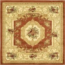 large size of french country area rugs or french country wool area rugs with wayfair french