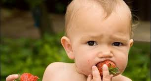 How to protect baby from allergies? | NEWS.am Medicine - All about ...