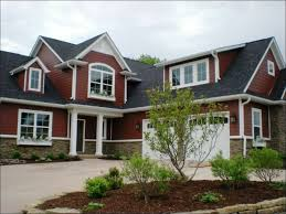 paint color combinations 2015. outdoor : wonderful exterior house colors 2015 color schemes interior combinations paint 2017 amazing 150